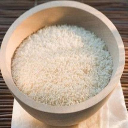 Gạo thái lan - Dẻo thơm
