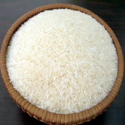 Gạo bụi sữa - Nở xốp mềm